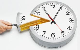 Truco para tener una administraci n del tiempo - Tiempo en puertollano por horas ...