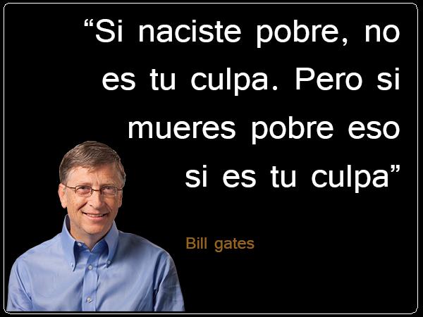 hombre-mas-rico-del-mundo-bill-gates