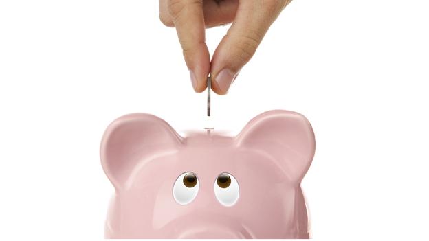 Resultado de imagen para ahorrando dinero