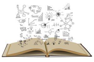 Aprender a invertir